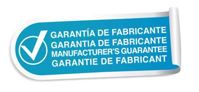Fabricants pour portes Estebro