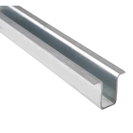 Rail inférieur O-19